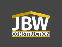 JBW Construction Services Ltd
